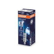 Автолампа / крушка OSRAM H1 64150CBI COOL BLUE INTENSE 12 V / 55W