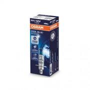 Автолампа / крушка OSRAM H1 64150CBI COOL BLUE INTENSE 12 V / 55W