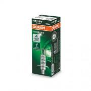 Автолампа / крушка OSRAM H1 64150ULT ULTRA LIFE 12 V / 55W