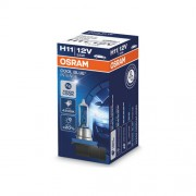 Автолампа / крушка OSRAM H11 64211CBI COOL BLUE INTENSE 12 V / 55W