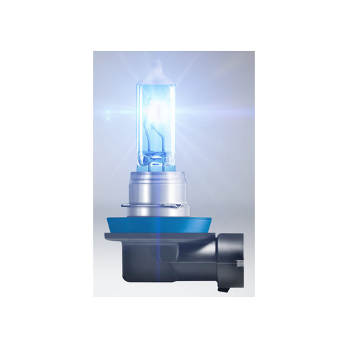 Автолампа / крушка OSRAM H11 64211CBI COOL BLUE INTENSE 12 V / 55W