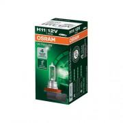 Автолампа / крушка OSRAM H11 64211ULT ULTRA LIFE 12 V / 55W