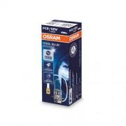 Автолампа / крушка OSRAM H3 64151CBI COOL BLUE INTENSE 12 V / 55W