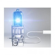 Автолампа / крушка OSRAM H3 64151CBI COOL BLUE INTENSE 12 V / 55W