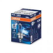 Автолампа / крушка OSRAM H4 64193CBI COOL BLUE INTENSE 12 V / 60 / 55W