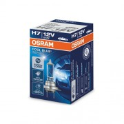 Автолампа / крушка OSRAM H7 64210CBI COOL BLUE INTENSE 12 V / 55W