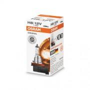 Автолампа / крушка OSRAM H8 64212 12 V / 35W