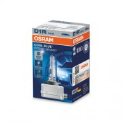 Автолампа / крушка ксенон OSRAM COOL BLUE INTENSE D1R 66150CBI 85V / 35W