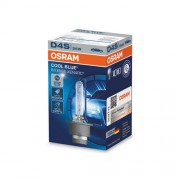 Автолампа / крушка ксенон OSRAM Xenarc COOL BLUE INTENSE D4S 66440CBI 42V / 35W