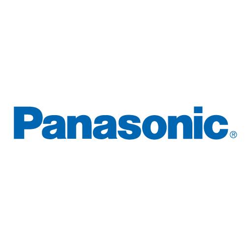 Алкална батерия Panasonic Alkaline 6LR61AD/B - 9V / B