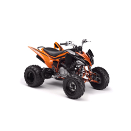 ATV АТВ All Terrain Vehicle