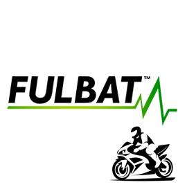 FULBAT Акумулатори за мотори, ATV, JET и моторни шейни