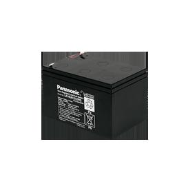 Батерии за подзаряд и стандартни циклични натоварвания