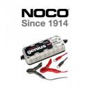 NOCO зарядни за акумулатори