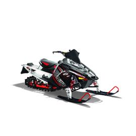 Акумулатори за снегомобили - моторни шейни
