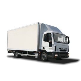 Акумулатори за камиони и автобуси