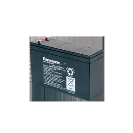 Батерии  Panasonic за ups и сървър приложения