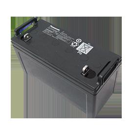 Батерии за циклични приложения