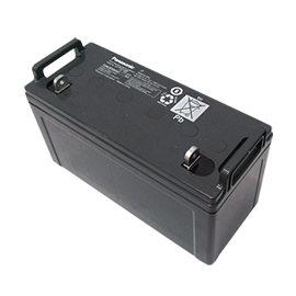Акумулаторни батерии за циклични приложения