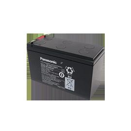 Акумулаторни батерии за standby приложения