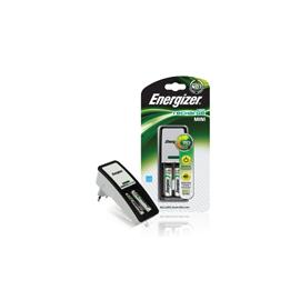 Зарядни устройства за портативни батерии - AA, AAA, C, D, 9V