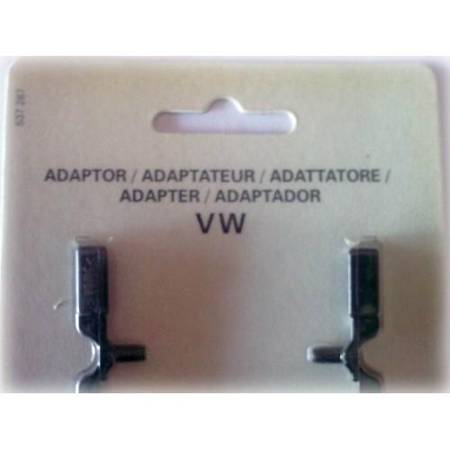 BOSCH ADAPTOR VW 0 189 999 020