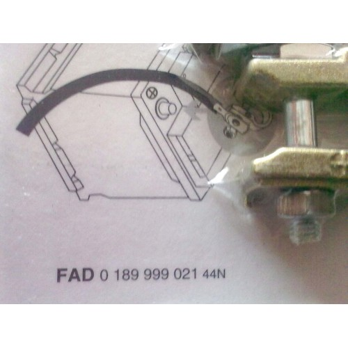 BOSCH ADAPTOR FORD 0 189 999 021