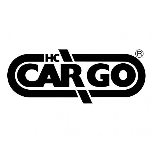 CARGO Изолатор за полюси - ( Минус )