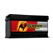 Акумулатор BANNER PowerBull P9533 - 95 Ah R+