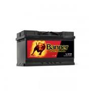 Акумулатор BANNER StartingBull 57044 - 70 Ah R+