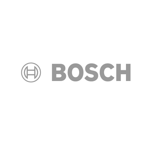 Акумулатор BOSCH S5 0092S50150 - 110 Ah R+