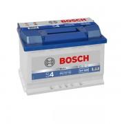 Акумулатор BOSCH S4 0092S40090 - 74 Ah L+
