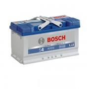 Акумулатор BOSCH S4 0092S40100 - 80 Ah R+