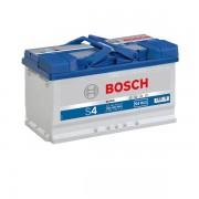 Акумулатор BOSCH S4 0092S40110 - 80 Ah R+