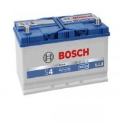 Акумулатор BOSCH S4 0092S40290 (JIS/Asia L+) - 95 Ah