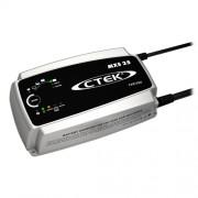 Зарядно устройство CTEK MXS25EC 12V / 25A + стойка