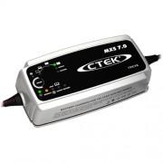 Зарядно устройство CTEK MXS 7.0 12V 7A  за акумулатори