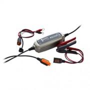 Зарядно устройство CTEK XS 0.8 12V 0.8A  за акумулатори