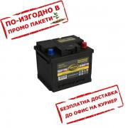 Акумулатор ELECTRA 41H17 41 Ah 400A R+
