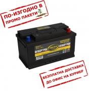 Акумулатор ELECTRA 85H17 85 Ah 780 A R+