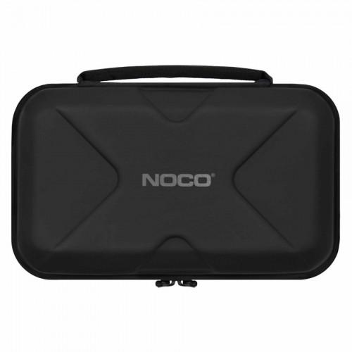 Защитен кейс NOCO GBC014  за NOCO GB70