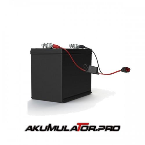 Накрайник тип ухо XL Eylet Terminal Connector