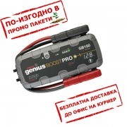 Бустер стартово устройство NOCO GB150 12V 3000A  за акумулатори