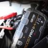 Бустер стартово устройство NOCO GB150 12V 4000A  за акумулатори