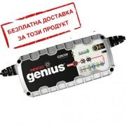 Зарядно устройство NOCO G26000 12/16/24V 26A  за акумулатори
