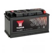 Акумулатор YUASA YBX3019 - 95 Ah R+