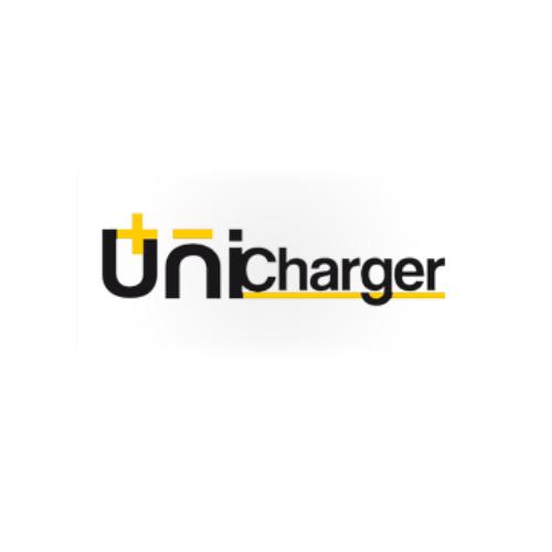 Зарядно устройство UNICHARGER UN-1210-WR 12V / 1A за акумулатори
