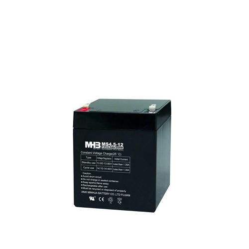 MHB MS4.5-12 - 12 V / 4.5 Ah