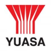 Акумулатор YUASA NP7-12VdS - 7 Ah / 12 V