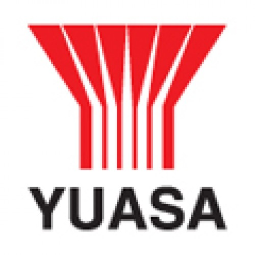 Акумулатор YUASA NP4-6 - 4 Ah / 6 V
